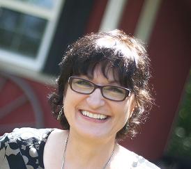 Patty Sadallah